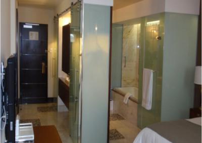 Eliakim-Namundjebo-Plaza-Hilton-Hotel-2