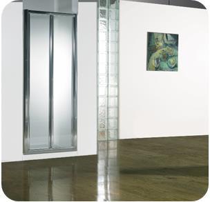 Mirage-Bifold-Door