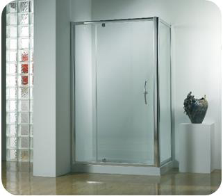 Mirage-Pivot-Wide-Side-Access-Doors