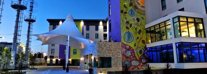 hotel_verde