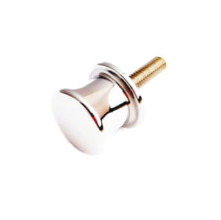 Handle 08 Pull Knob (inside shower)