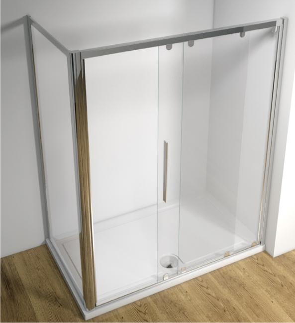 shower screens - shower doors for sale - glass shower doors