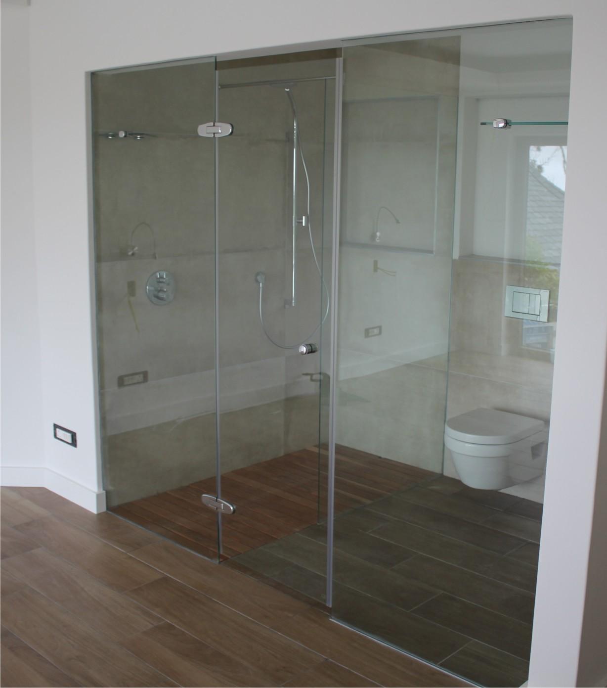 Cheap shower doors pretoria modica full size of custom for Discount frameless shower doors