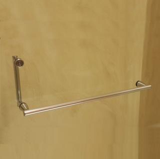 Handle 29 Towel Rail 'L' Handle