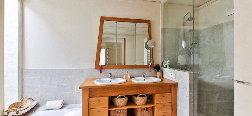 Get Your Bathroom Winter-Ready with these 7 Quick & Easy Steps