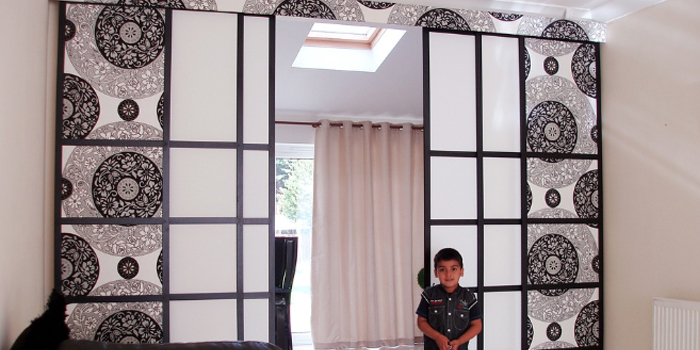 7 Reasons Why You Need Glass Room Dividers In Your Home