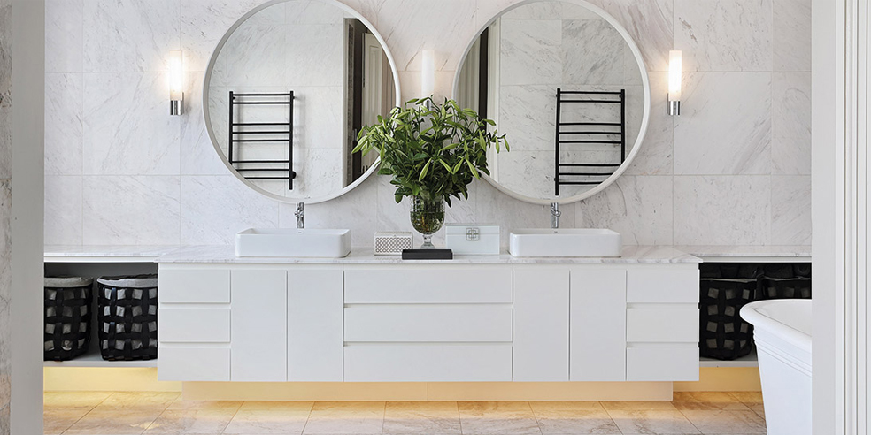 This is How You Can Upgrade Your Bathroom on a Budget