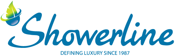 Showerline Logo