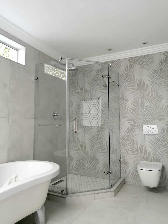 shower-about-1-1.jpg